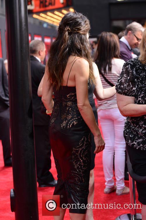 Sandra Bullock 26