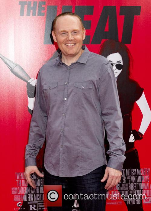 bill burr new york premiere of the 3732239