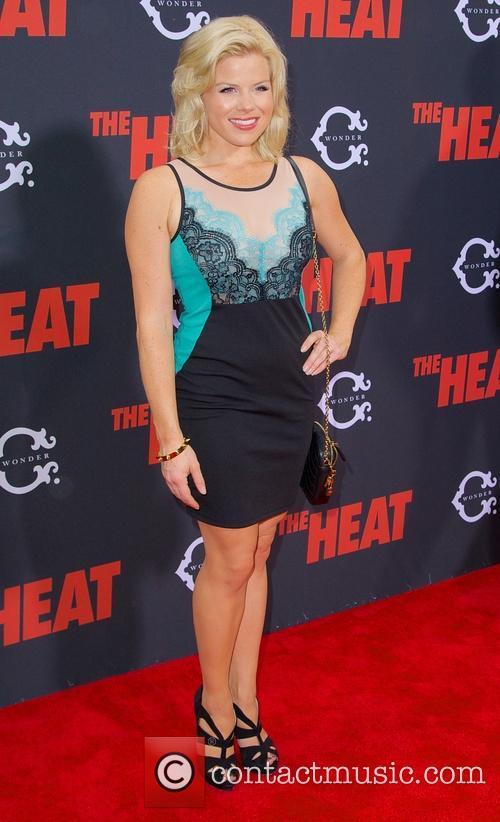 Megan Hilty 3