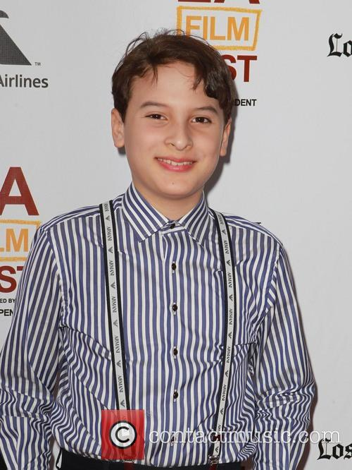 river alexander the way way back premiere 3732098