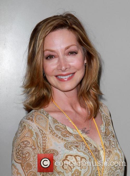 Sharon Lawrence, Regal Cinemas LA Live, Los Angeles Film Festival