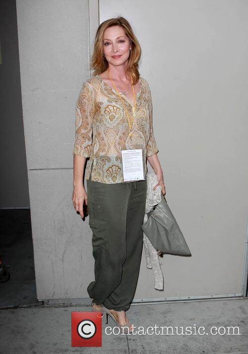 sharon lawrence the way way back premiere 3732067