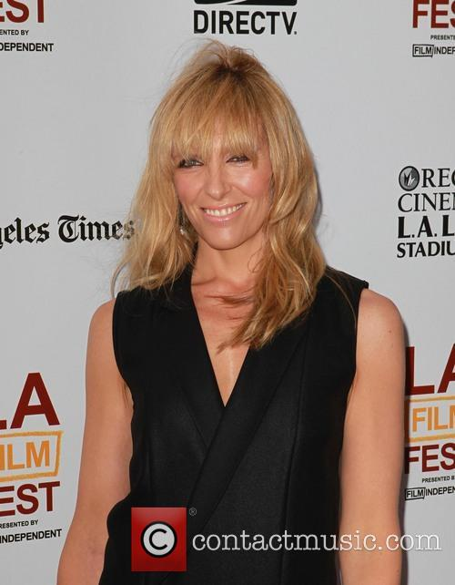 toni collette the way way back premiere 3732039