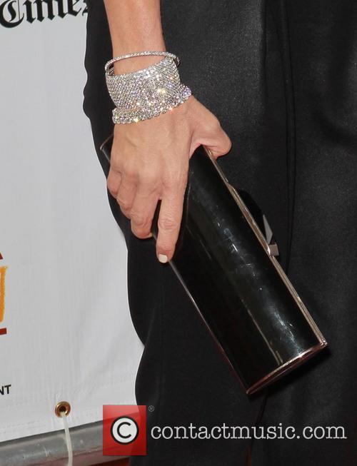 Toni Collette 6