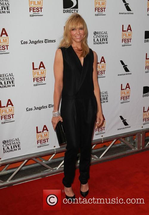 Toni Collette 12
