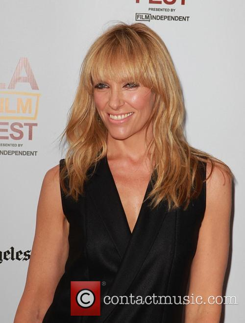 toni collette the way way back premiere 3732115