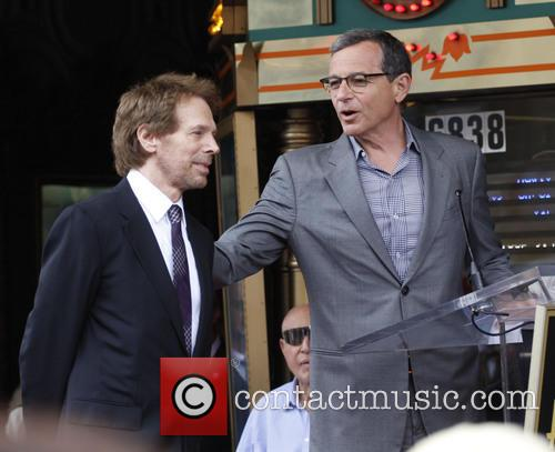bob iger jerry bruckheimer honored 3733280