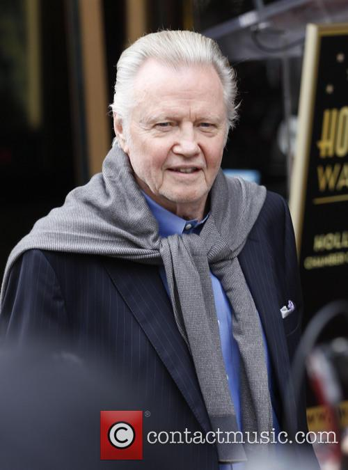 jon voight jerry bruckheimer honored 3733276