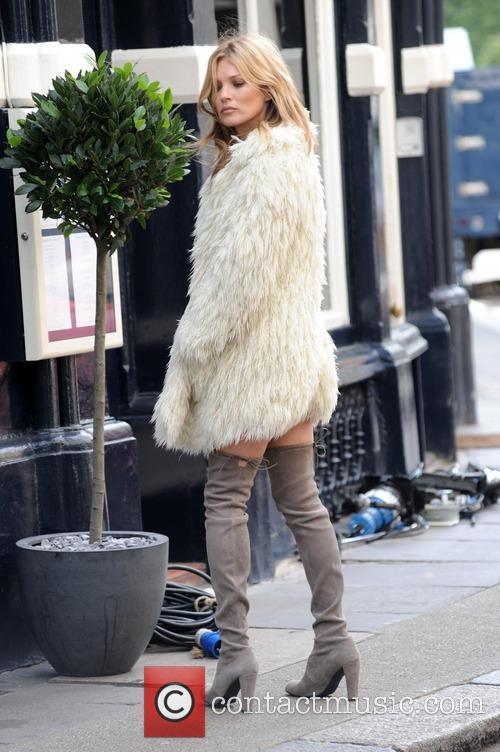 Kate Moss 20