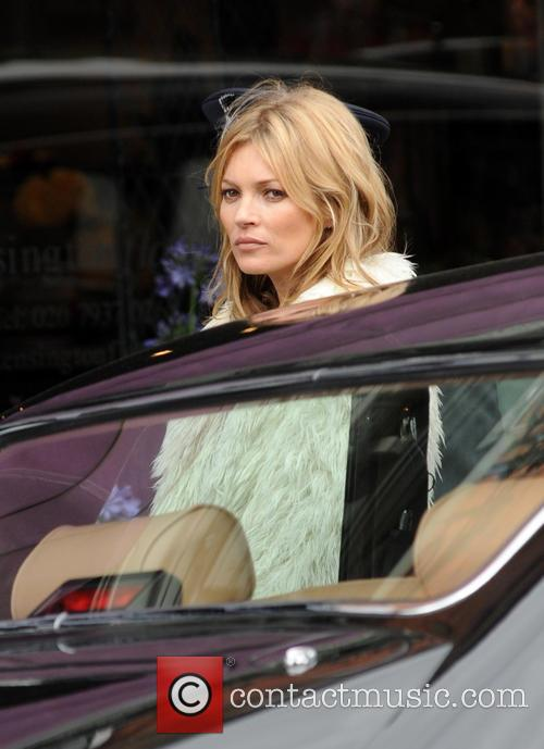 Kate Moss 23