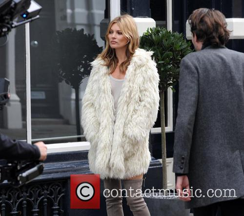 Kate Moss 34