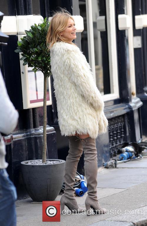 Kate Moss 37