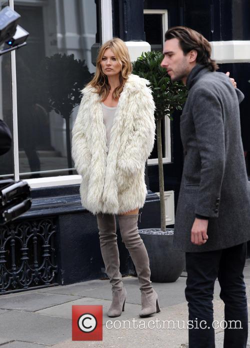Kate Moss 38