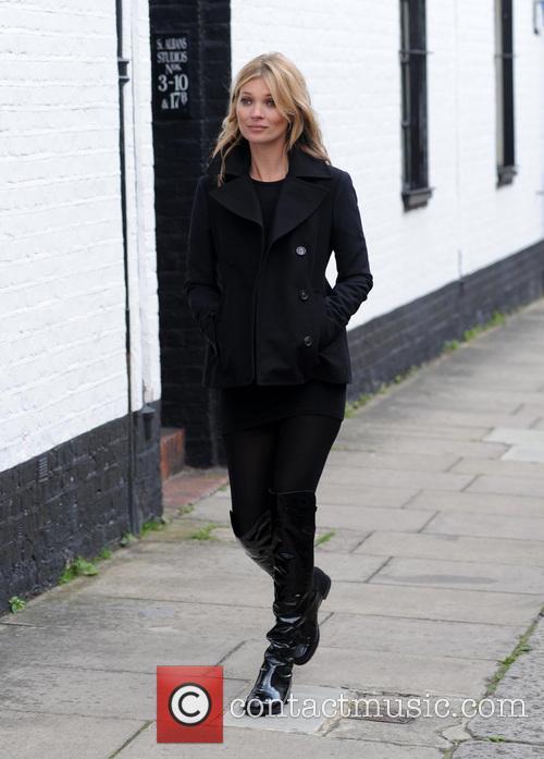 Kate Moss 41