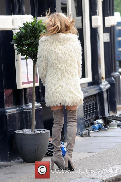 Kate Moss 42