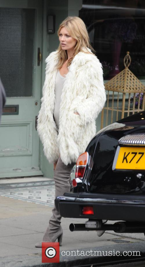 Kate Moss 43