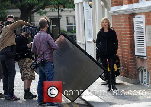 Kate Moss 44