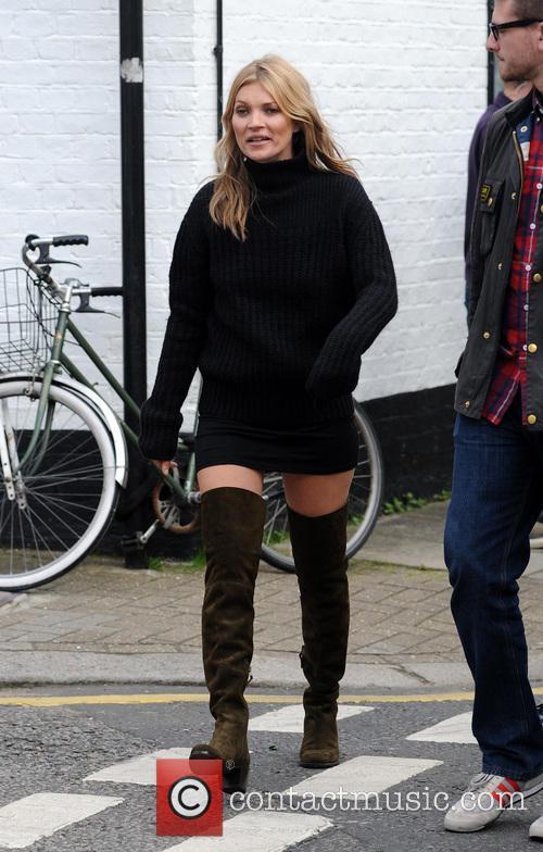 Kate Moss 46