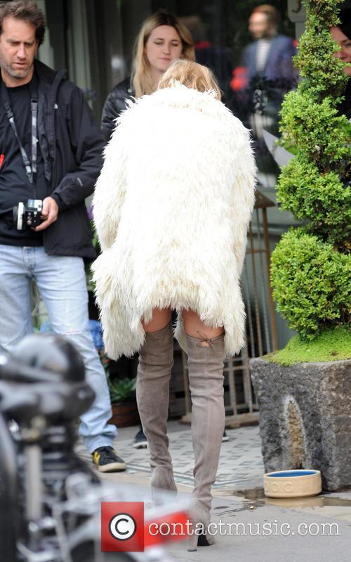 Kate Moss 48
