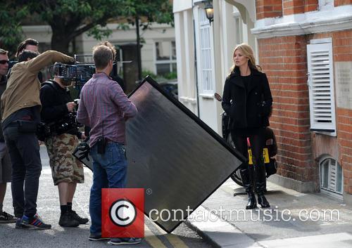 Kate Moss 49
