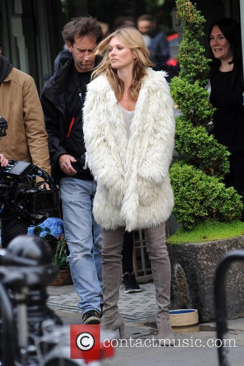 Kate Moss 50