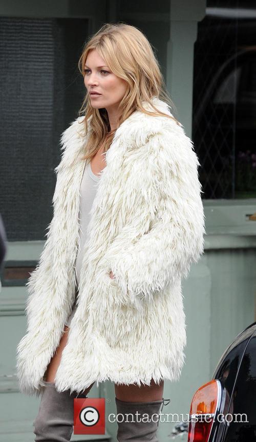 Kate Moss 52