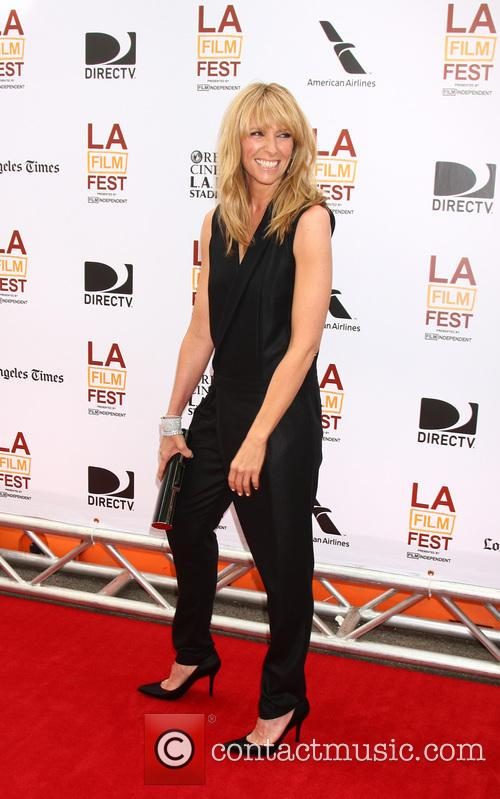 toni collette the way way back premiere 3732520