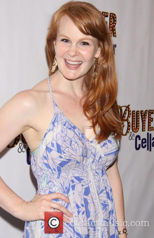 Kate Baldwin 3