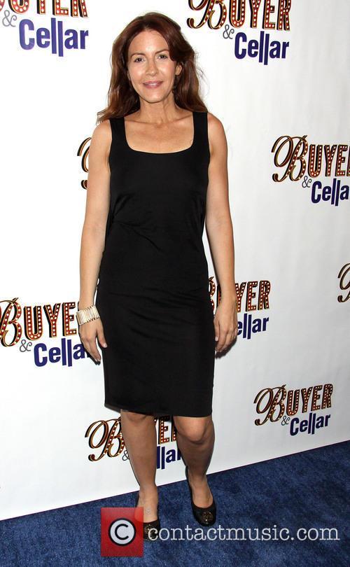 Michelle Clunie 4