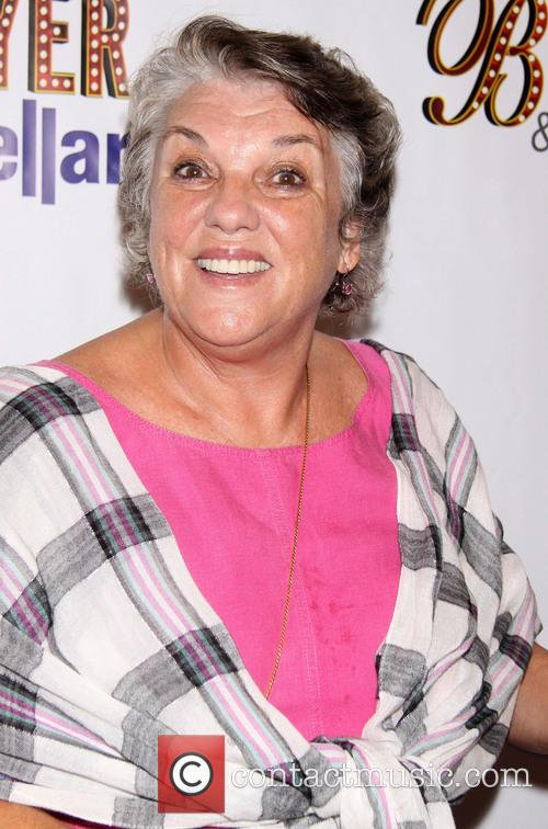 tyne daly buyer and cellar opening night 3733862