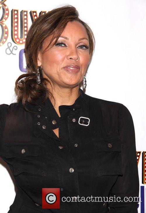 Vanessa Williams 2