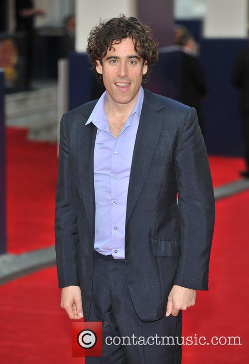 stephen mangan charlie and the chocolate factory 3734522