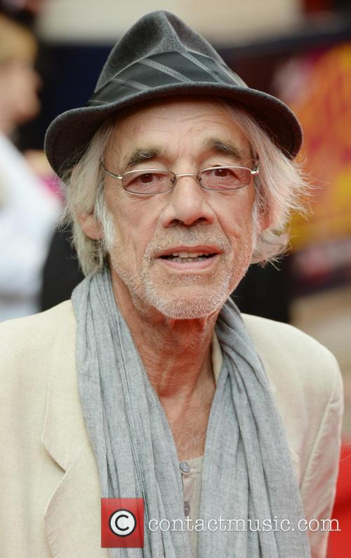 roger lloyd pack charlie and the chocolate factory 3735447