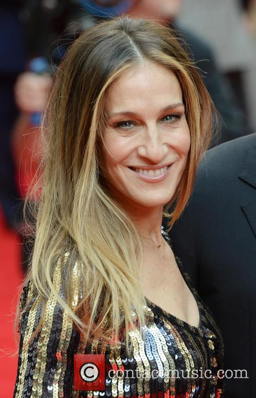 sarah jessica parker charlie and the chocolate 3735472
