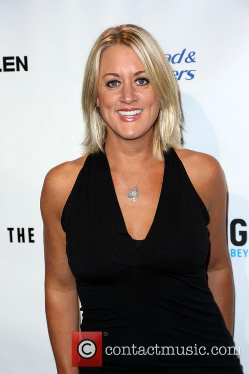 Heidi Hamilton 1