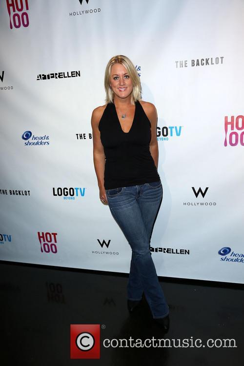 Heidi Hamilton 4