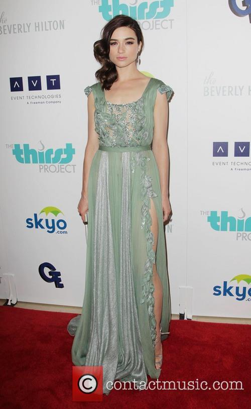 Crystal Reed 6