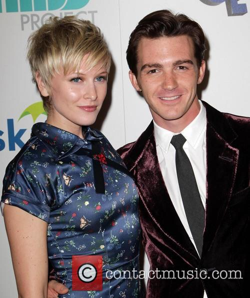 drake bell the 4th annual thirst gala 3735354