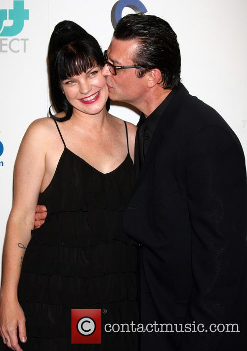pauley perrette the 4th annual thirst gala 3735191