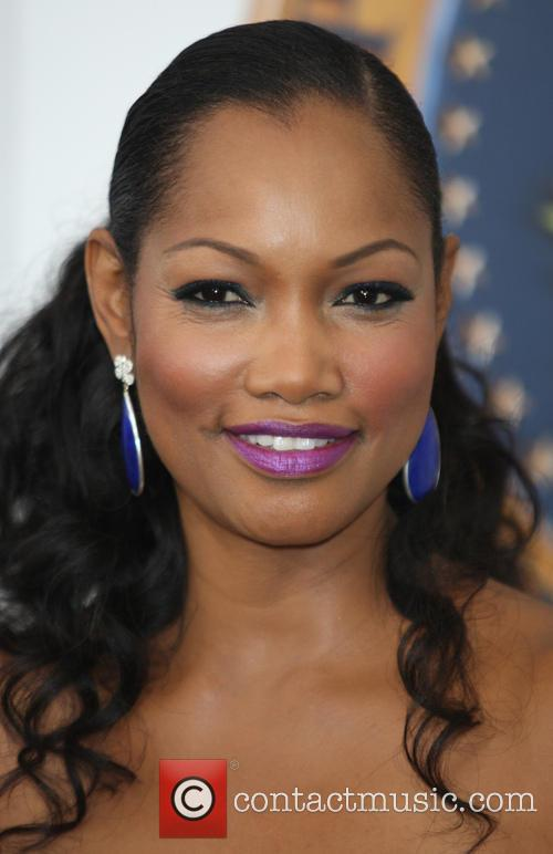 Garcelle Beauvais, Ziegfeld Theater