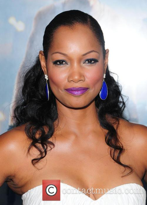 garcelle beavais new york premiere of white 3735114