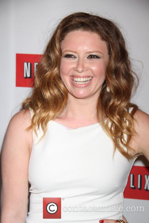 natsha lyonne orange is the new black 3734814