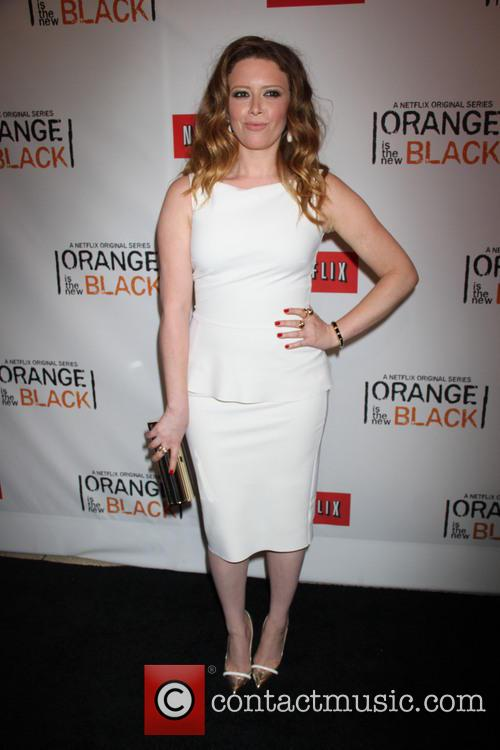natsha lyonne orange is the new black 3734822
