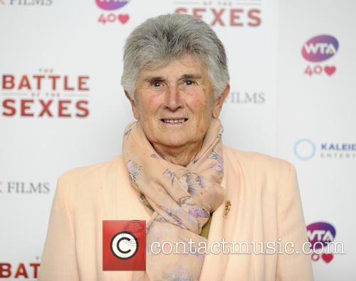Judy Dalton 2