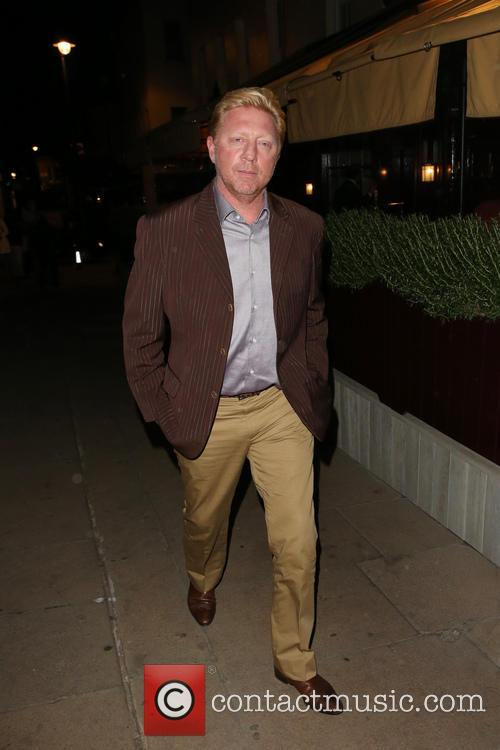 Boris Becker 2