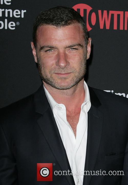 Showtime's new series premiere of 'Ray Donovan'