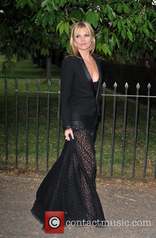 Kate Moss 7