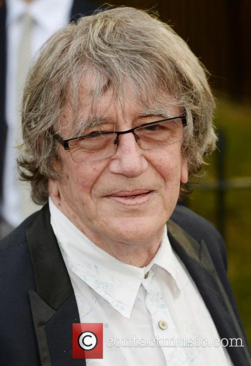 Howard Marks 9