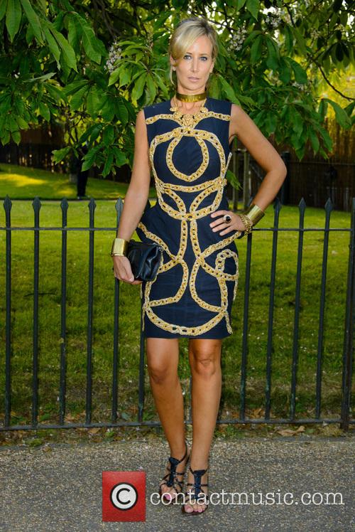 Serpentine Gallery Summer Party and Hyde Park 4