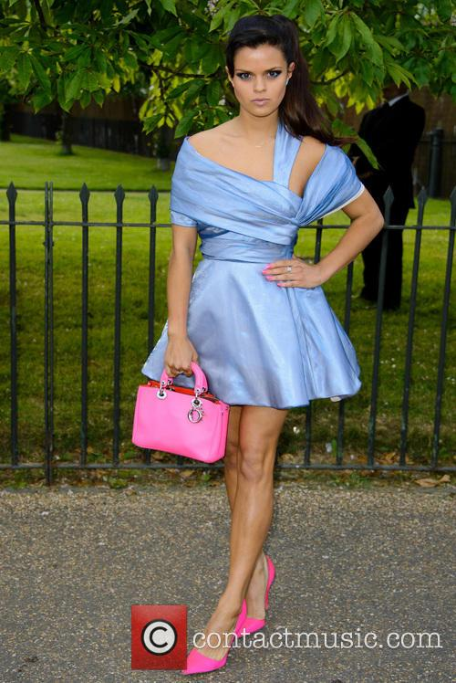 Serpentine Gallery Summer Party and Hyde Park 5